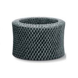 Зволожуючий фільтр Philips NanoCloud FY2401/30 (FY2401/30)