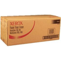 Вузол закріплення  Xerox (008R12989)