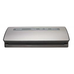 Вакуумный упаковщик Gorenje (VS120E)