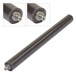 Вал гумовий BASF (BASF-JC66-01663A)