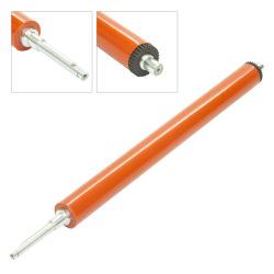 Вал Гумовий BASF (BASF-RF5-2824-000