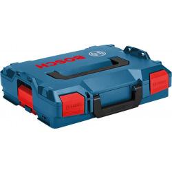 Валiза для iнструменту Bosch L-BOXX 102 (1.600.A01.2FZ)