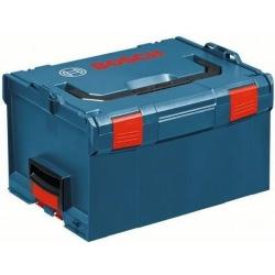 Валiза для iнструменту Bosch L-BOXX 238 (1.600.A01.2G2)
