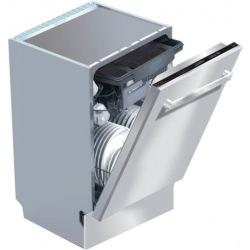Посудомоечная машина Kaiser встраиваемая S60I83XL - Шx60см./14 компл/8 прогр/нерж. сталь (S60I83XL)