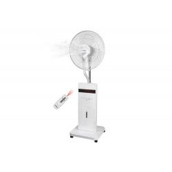 Вентилятор Ardesto напольный с функцией холодного пара (FNM-X1W)