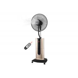 Вентилятор Ardesto напольный с функцией холодного пара (FNM-X2G)