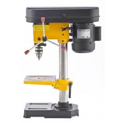 Верстат свердлильний DDM-350-5, 13 мм, 5 швидкостей,  Denzel (MIRI95320)