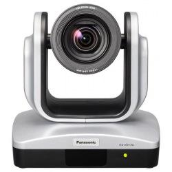 Видеокамера Panasonic VD170, PTZ HD, zoom 12x, 1080/60p для систем HDVC (KX-VD170)