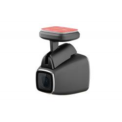 Видеорегистратор автомобильный 2E Drive 710 Magnet (2E-DRIVE710MAGNET)