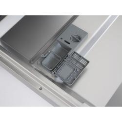 Посудомоечная машина Kaiser встраиваемая S60I60XL - Шx60см./14 компл/6 прогр/нерж. сталь (S60I60XL)