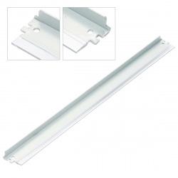 Лезо (Очищення) Чистячий PRINTALIST (WB-iR1600-PL)