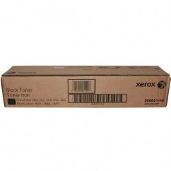 Картридж Xerox Black х 2шт (006R01449)
