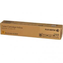 Картридж Xerox Yellow (006R01696)