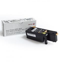 Картридж Xerox Yellow (106R02762)