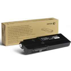 Картридж Xerox Black (106R03520)