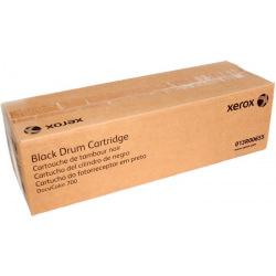 Xerox Копі Картридж (013R00655) Black