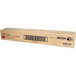 Картридж Xerox Magenta (006R01661)