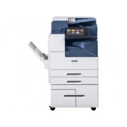 МФУ A3 ч/б Xerox AltaLink B8065 C/P/S/65ppm/DADF/2*500sh/3600sh/200k duty (AL_B8065_TT)
