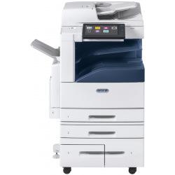 МФУ A3 цв. Xerox AltaLink C8030 (Тандемный лоток) (AL_C8030_TT)