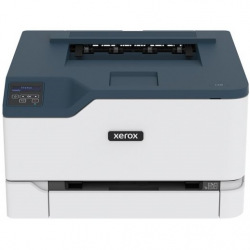 Принтер А4 Xerox C230 с Wi-Fi (C230V_DNI)