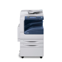 МФУ A3 Xerox WorkCentre 5330CPS (Stand)