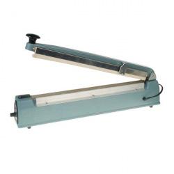 Зварювач з механічним бічним ножем (PFS-400C)
