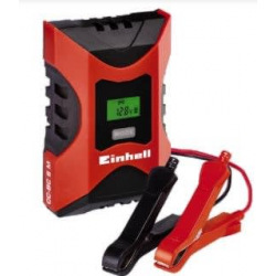 Зарядное устройство Einhell CC-BC 6 M (1002231)