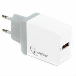 Зарядное устройство Gembird (MP3A-UC-AC11)