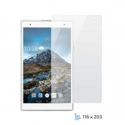 """Защитное стекло 2Е Lenovo TAB 4 8 Plus 8"""" 2.5D clear (2E-TGLNV-TAB4.8P)"""