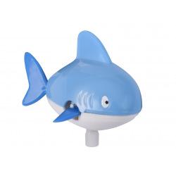 Заводна іграшка goki Акула  (13100G-5)