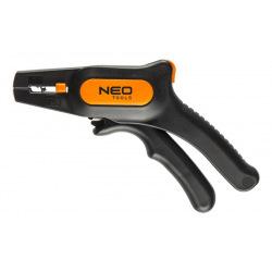 Съемник изоляции Neo автоматичний (01-519)