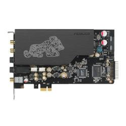 Звукова карта Asus Xonar Essence STX II (90YA00MN-M0UA00)