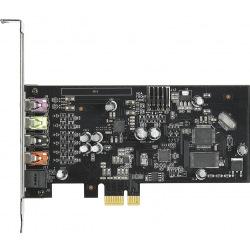 Звукова карта Asus Xonar SE (90YA00T0-M0UA00)
