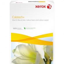 Бумага Xerox COLOTECH + 100г/м кв, SRA3 500л. AU (003R98845)