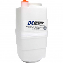 Фильтр 3M ATRIX HEPA для химического тонера к Omega Supreme Plus 220F (061052/DLC)