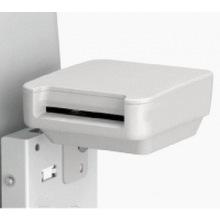 Бокс до картрідера IC CARD READER BOX C1 (0625C001AA)