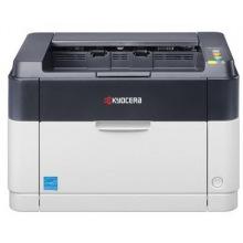 Принтер A4 Kyocera FS-1040 (1102M23NX2)