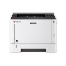 Принтер А4 Kyocera ECOSYS P2235dw (1102RW3NL0) с Wi-Fi