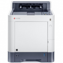 Принтер А4 Kyocera ECOSYS P6235cdn (1102TW3NL1)