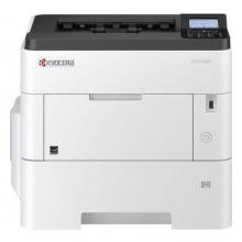 Принтер А4 Kyocera Ecosys P3260dn (1102WD3NL0)