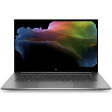 ноутбук 15TU AL HDR500/i9-10885H/32/1T SSD/RTX2070  MQ 8GB/W10P HE/WiFi AX/Turbo Silver Aluminum  ZBook Create G7 (1J3U7EA)