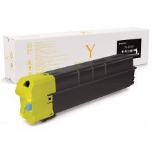 Картридж Kyocera TK-8725Y Yellow (1T02NHANL0)