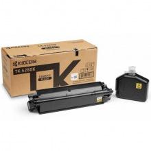 Тонер Kyocera Mita TK-5280K Black (1T02TW0NL0)