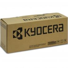 Картридж Kyocera TK-5315Y Yellow (1T02WHANL0)