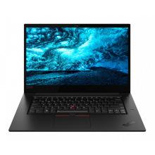 Ноутбук 14WQIM/i5-8265U/16/256/Intel HD/W10P/FP/Gr ay ThinkPad X1 Yoga 4 (20QF001XRT)
