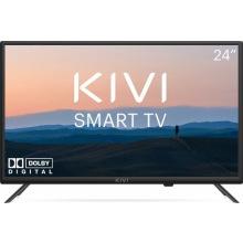 """Телевізор 24"""" 24H600KD (24H600KD)"""