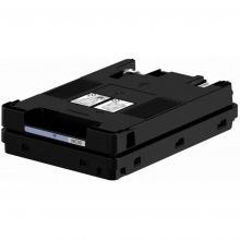 Контейнер для відпрацьованних чорнил Canon MC-50OS (2723C002AA)