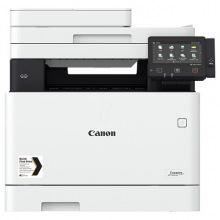 МФУ A4 Canon i-Sensys MF744cdw (3101C064)