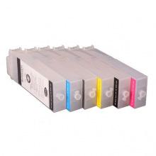 ПЗК - Перезаправні Картриджі NewTone для Принтера Canon (RC.PFI-102ARC)
