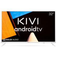 "Телевізор Kivi 32"" 32F710KW (32F710KW)"